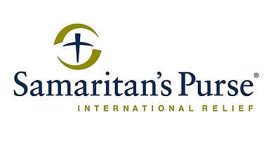 Samaritan's Purse.jpg