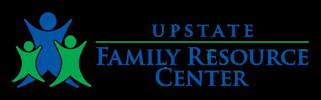UFRC Logo 010.png