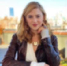 Jessica%20Carson%20%7C%20TEDxPearlStreet