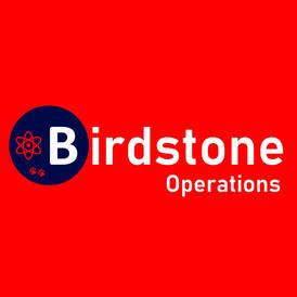Birdstone Operations.jpg