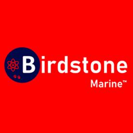 Birdstone Marine.png