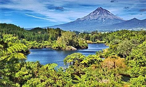 Mount_Taranaki_New_Zealand81-728x433_edi