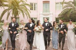 Malindy Elene Wedding Dress