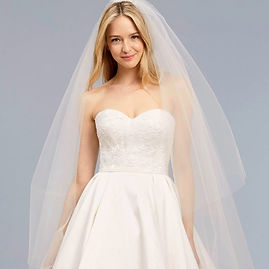 Tampa wedding dresses, Tampa bridal shop, Tampa bridal gowns, Tampa wedding gowns, Tampa wedding