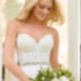 Tampa wedding dresses, Tampa bridal shop, Tampa bridal gowns, Tampa wedding gowns, Tampa wedding