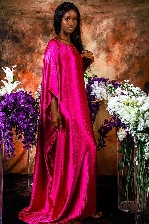 Musu Gown
