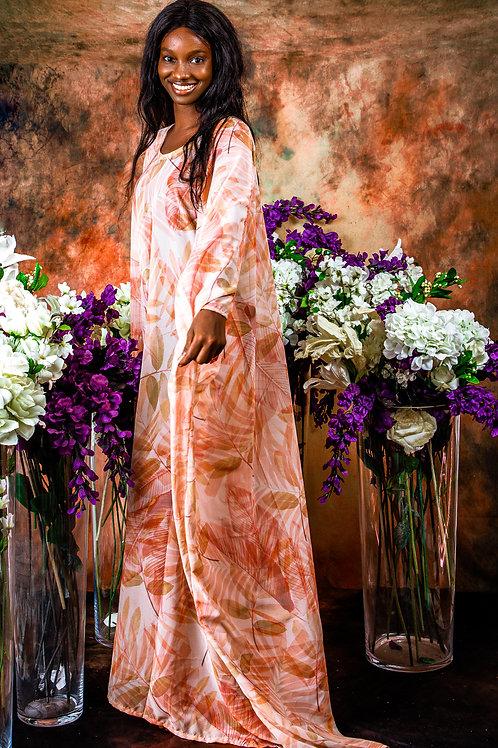 Yatta gown