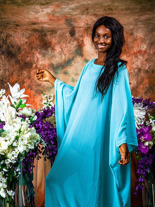 Kike Gown
