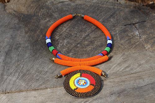 Akello necklace