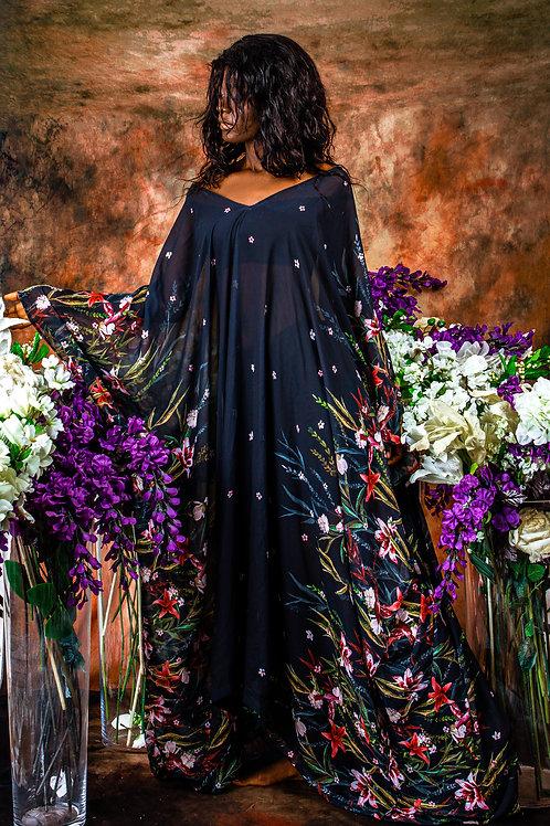 Mamawa gown
