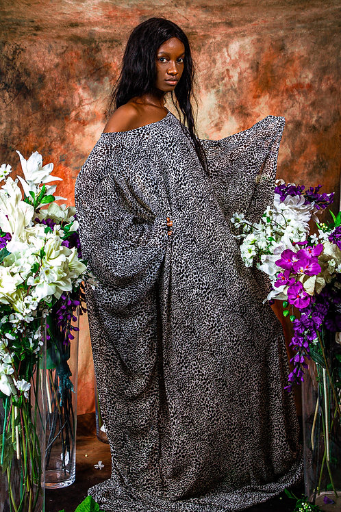 Cece Gown