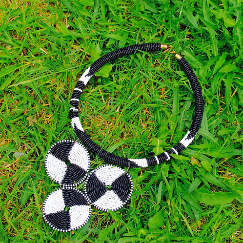 Akinyi Necklace