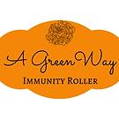 A Green Way immunity .png