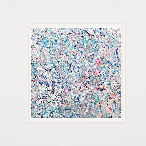 Pastel by Mira Visuals
