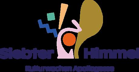 SieberHimmel-logotype-RZ.png