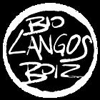BLB-weißer rand.png