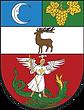 Logo bezirk15.png