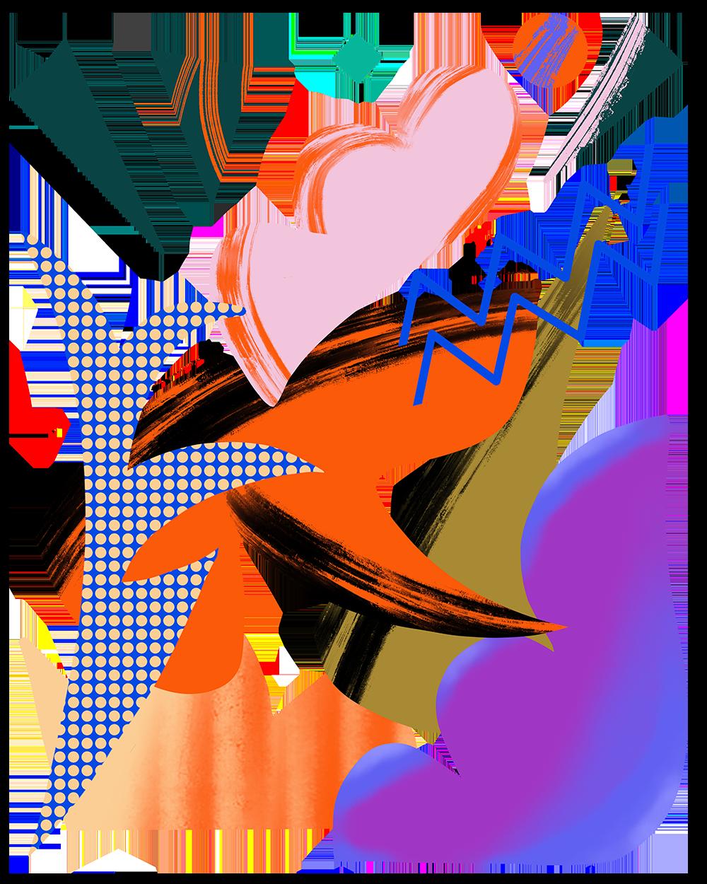 Illustration_Appologasse_4000x5000px_1.png