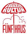 KV Fünfhaus Logo rot.jpg