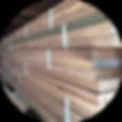 Reclaimed Barn Wood Bundles