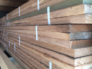 Four Things to Ask Before Buying Barn Wood