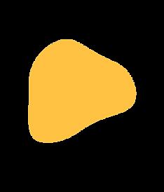 blob-bgC2.png