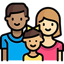 icon_family.png