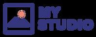 logo_mystudio.png