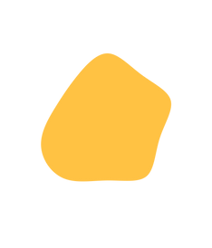 blob-bgB2.png