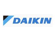 daikin5.png