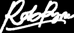 rob-logo-white.png