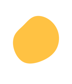 blob-bgA2.png