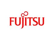 fujitsu6.png