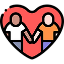 icon_love.png