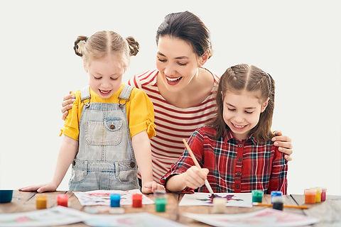 kids_teacher.jpg