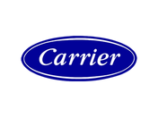 carrier4.png