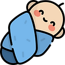 icon_baby.png
