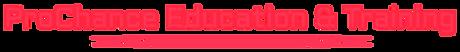 website_logo_transparent_background_edited.png