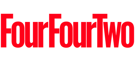 FFT_LOGO_RED-01.png