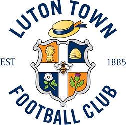 LUTON TOWN png_edited.jpg