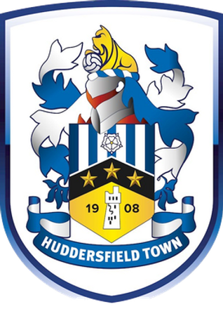 Huddersfield_Town_A.F.C._logo.png