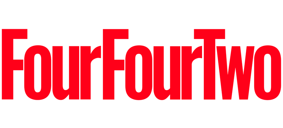 FFT_LOGO_RED-01_edited.png