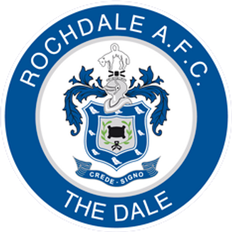Rochdale_badge.png