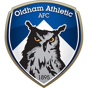 kisspng-oldham-athletic-a-f-c-english-football-league-bou-oldham-county-kentucky-5b076362c