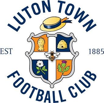 LUTON TOWN BADGE_edited.jpg