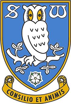 SWFC - Badge.png