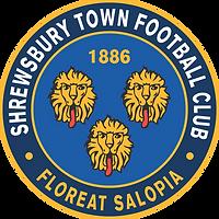 Shrewsbury Town logo.png