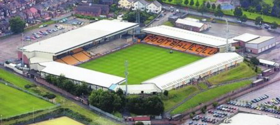 Port Vale Stadium.jpg