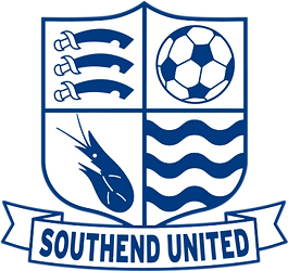 Southend United.png