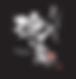 Screen Shot 2020-03-27 at 4.33.16 PM.png